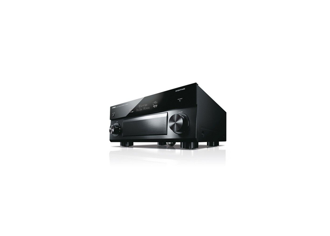 yamaha rx a3070 9 2 channel aventage network av receiver. Black Bedroom Furniture Sets. Home Design Ideas