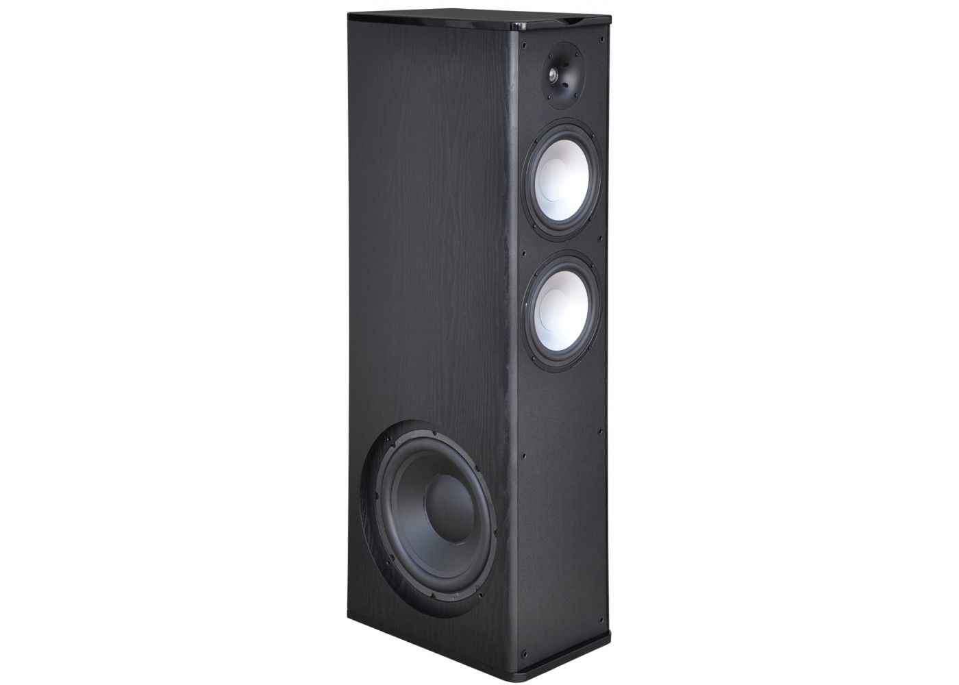 Premier Acoustic PA8.12 Tower Speaker -  Right