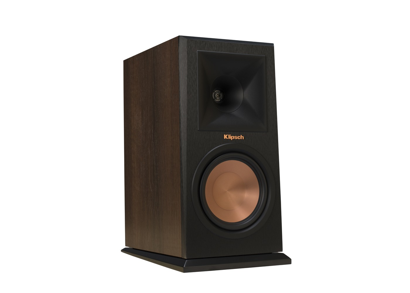 the speakers pair heritage powered itm bookshelf wireless klipsch sixes