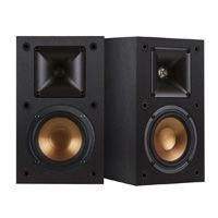 Introducing the Klipsch Reference Premiere Series High-Fidelity Speaker Systems