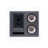 What Are THX® Certified Surround Sound Speakers and Why Should You Get Them?