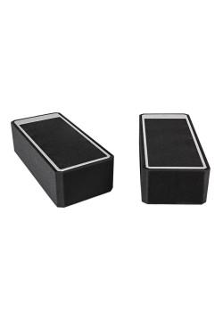 Definitive Technology A90 Black Speaker Module - P..