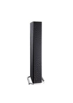 Definitive Technology BP9040 Black Tower Speaker w..
