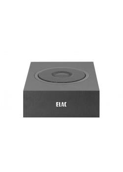 Elac Debut 2.0 A4.2 Dolby Atmos Black Add-On Speak..