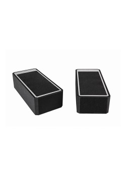 Definitive Technology A90 Black Height Speaker Mod..