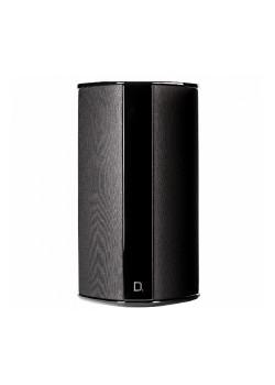 Definitive Technology SR9080 Black Surround Speake..