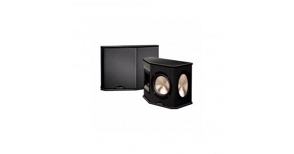 Bic Acoustech Platinum Series Pl 66 Surround Speaker