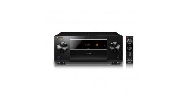Buy yamaha rx a1030 120 watts per channel 7 2 surround sound