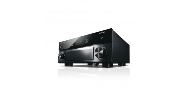 yamaha rx a760 7 2 ch v receiver rp280fch rp available via PricePi