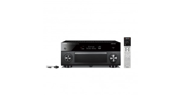 Find Sony STRDH130 2 Channel Stereo Receiver Black  Shop
