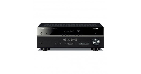Buy sony 5 2 channel 4k a v receiver  Shop every store on