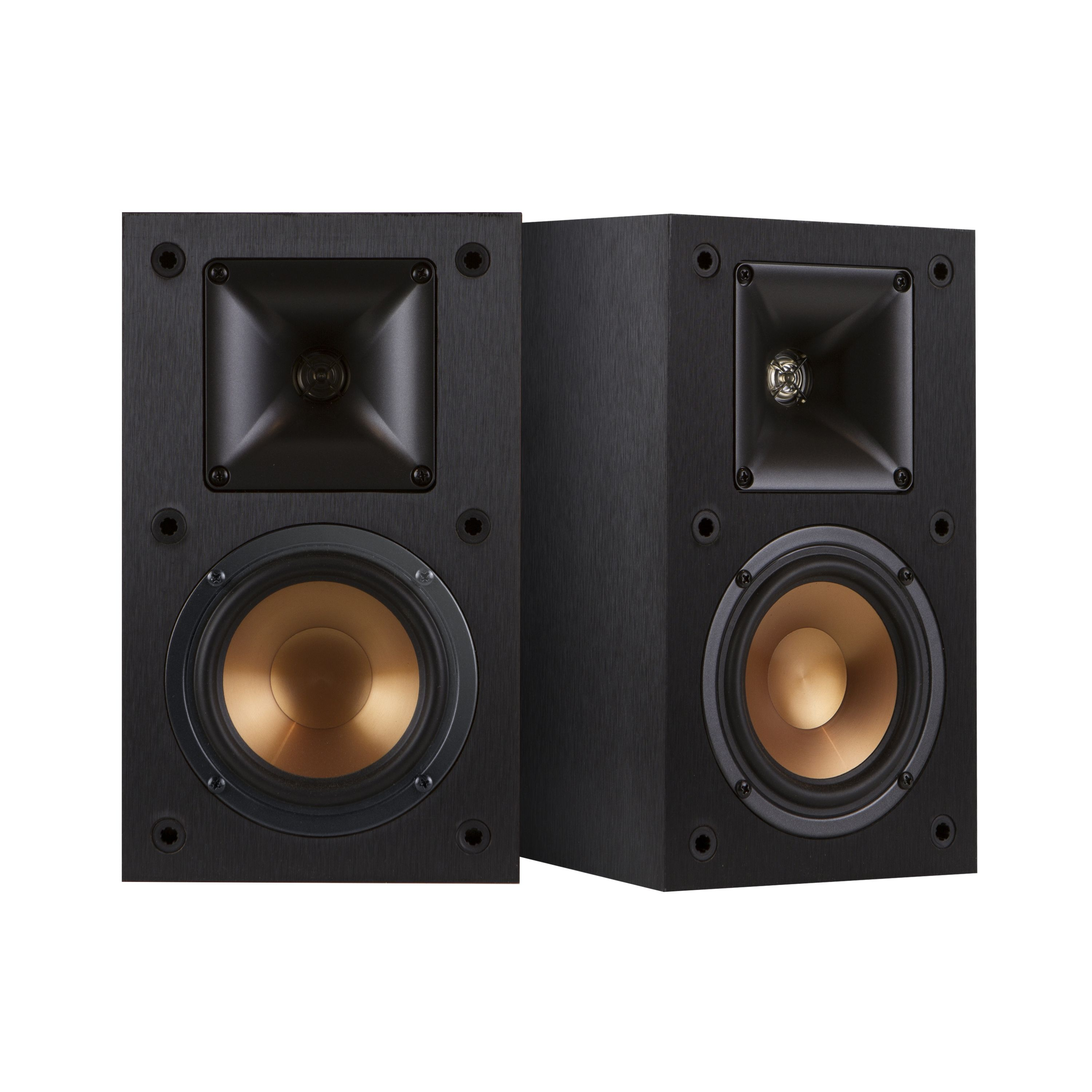 Surround Speakers with Center Speakers Type